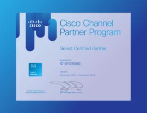 Cisco-SMB