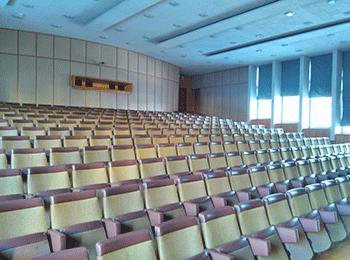 Конференция IC-Systems