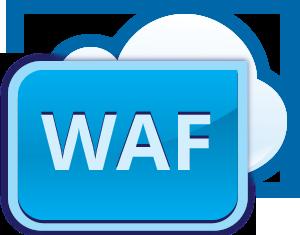 Защита Web-серверов и приложений