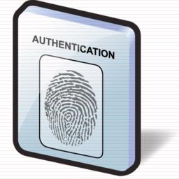 Системы аутентификации